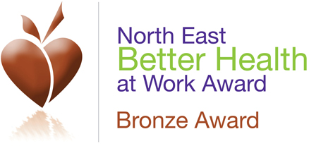 Better Health Award