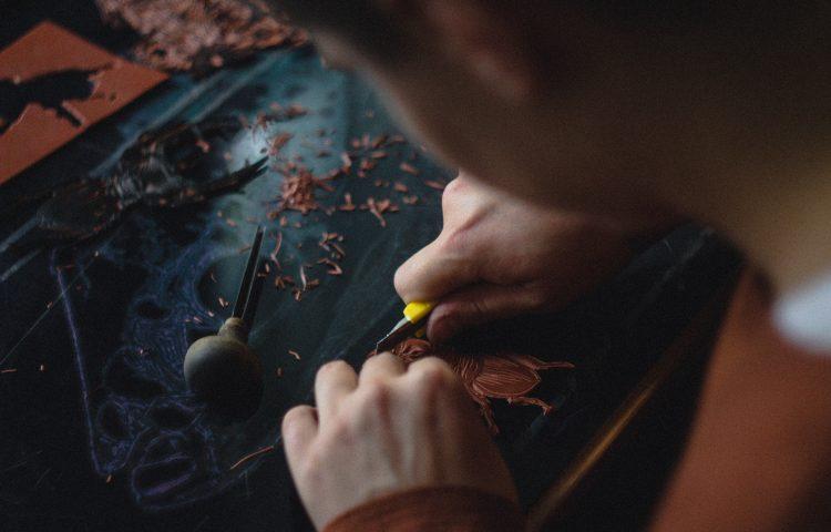 tyne woodwork